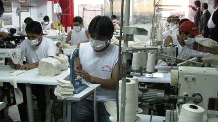 BCR: El 98% de empresas que han recibido créditos de Reactiva Perú son mypes