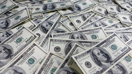 Tipo de cambio: ¿Cuánto te cuesta el dólar durante la mañana de este martes 22 de septiembre?