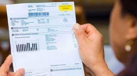 Bono de Electricidad: ¿Cuántos usuarios ya se están beneficiando con el subsidio para recibos de luz?