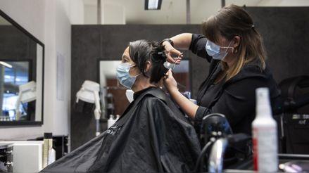 ¿Cómo ha afectado la pandemia a la industria de belleza?