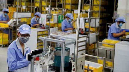 Empleo: Ingresos de trabajadores se redujeron cerca de US$3.5 billones a nivel mundial debido a la COVID-19