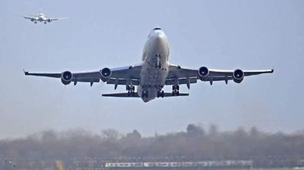 Transporte aéreo: Perú sería uno de los últimos países en Latinoamérica en reiniciar vuelos internacionales