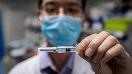 COVID-19 y candidata a vacuna de Johnson & Johnson: ¿Es importante que sea de una sola dosis?