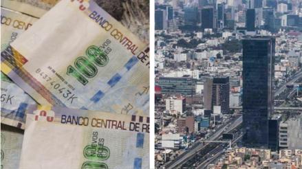 ¿Cuál es el impacto del fallo que permitirá a Sunat cobrar deuda de más de S/9,200 millones?