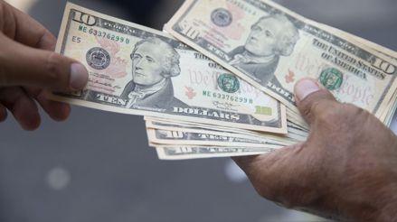 Venezuela: Precio del dólar hoy, miércoles 23 de septiembre de 2020, según DolarToday y Monitor Dólar