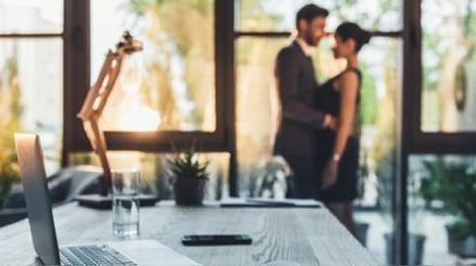 Empresa controlará relaciones de sus empleados para evitar conflicto de intereses
