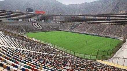 Indecopi rechazó solicitud de club de fútbol para reducir su deuda
