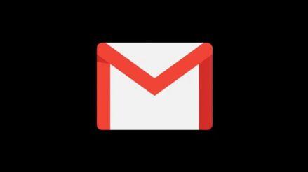 YouTube, Gmail, Drive y más servicios de Google se caen a nivel mundial