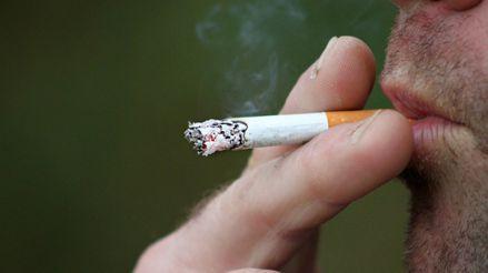 COVID-19: ¿Cuáles son las complicaciones que puede tener una persona fumadora si contrae el nuevo coronavirus?