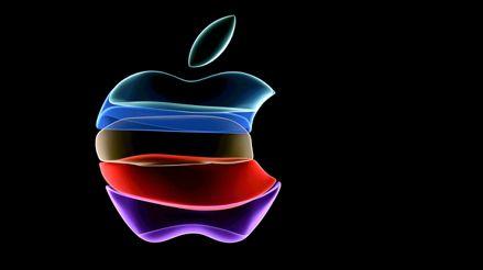 Apple: Epic Games y Spotify lideran la coalición para desafiar las comisiones de su App Store   RPP Noticias
