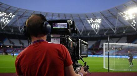 Partidos de hoy, jueves 24 de setiembre de 2020: horarios y canales de TV para ver EN VIVO los duelos de Copa Libertadores, Liga 1