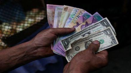Venezuela: Precio del dólar hoy, jueves 24 de septiembre de 2020, según DolarToday y Monitor Dólar