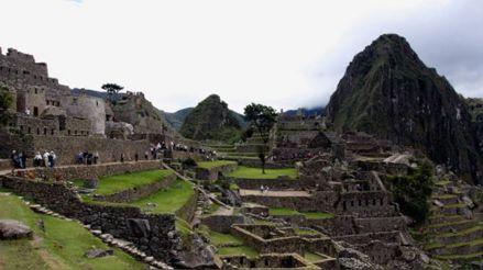 Turismo: un sector en cuidados intensivos