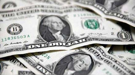 Tipo de cambio: ¿Cuánto te cuesta el dólar al inicio de este viernes?