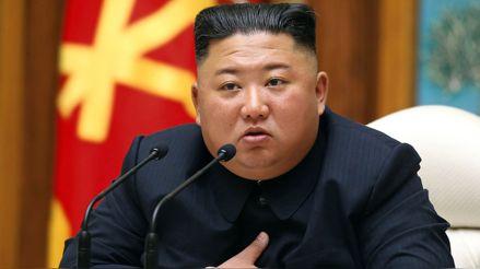 Corea del Norte: Kim Jong Un se disculpa por el