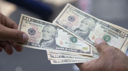 Venezuela: Precio del dólar hoy, viernes 25 de septiembre de 2020, según DolarToday y Monitor Dólar