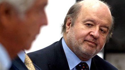 """Presidente de Avanza País afirma que Hernando de Soto """"será el candidato presidencial"""" del partido"""