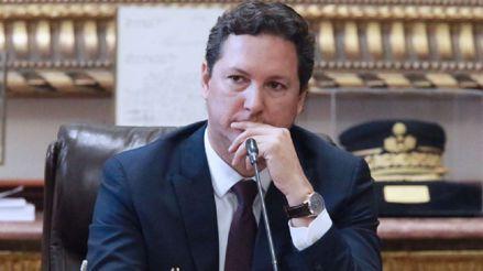 Bases de Somos Perú rechazan acuerdo con Daniel Salaverry: Quieren