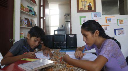 25 de setiembre | Perú al día: El resumen de las noticias regionales