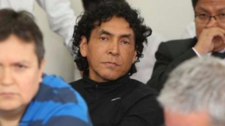 Pedro Pérez Miranda, conocido como 'Peter Ferrari', falleció este sábado