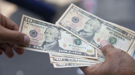 Venezuela: Precio del dólar hoy, sábado 26 de septiembre de 2020, según DolarToday y Monitor Dólar
