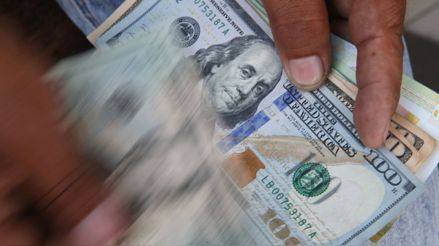 Venezuela: Precio del dólar hoy, lunes 28 de setiembre de 2020, según DolarToday y Monitor Dólar