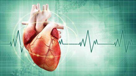 Día del corazón: Cinco consejos para mantener un corazón saludable