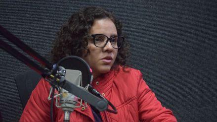 Cuellos Blancos del Puerto: Fiscal Rocío Sánchez afronta indagación preliminar en el Ministerio Público