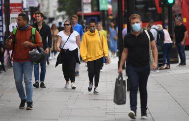 Coronavirus en el mundo | EN VIVO hoy, 28 de septiembre de 2020 | Las muertes por COVID-19 superaron el millón, según Johns Hopkins | Últimas noticias COVID-19
