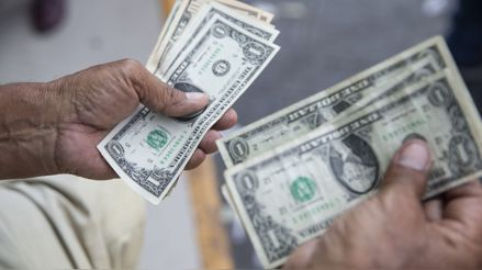 Venezuela: Precio del dólar hoy, martes 29 de septiembre de 2020, según DolarToday y Monitor Dólar