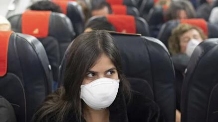 COVID-19: ¿Cuáles son los lugares con mayor riesgo de contagio del nuevo coronavirus?