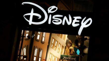 Disney despedirá a cerca de 28,000 empleados debido a la pandemia de COVID-19