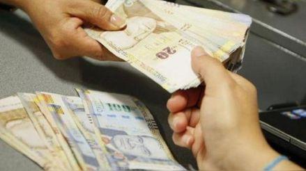 AFP: Hoy Comisión del Congreso continúa debate sobre retiro de fondos, ¿de qué tratan los proyectos?
