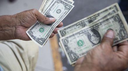 Venezuela: Precio del dólar hoy, miércoles 30 de septiembre de 2020, según DolarToday y Monitor Dólar