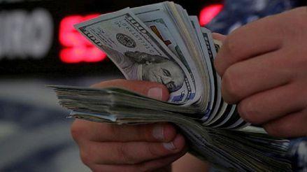 Tipo de cambio: Precio del dólar se dispara a S/3.60 este miércoles 30 de septiembre