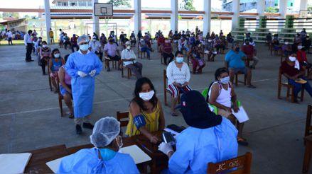 Día 200 del Estado de Emergencia: ¿Cuál es la situación actual de Loreto, Arequipa e Ica?