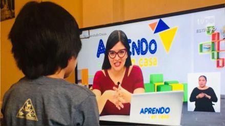 ¿Cuánto han aprendido los escolares durante las clases virtuales?