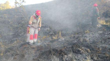 9 de octubre | Perú al día: El resumen de las noticias regionales