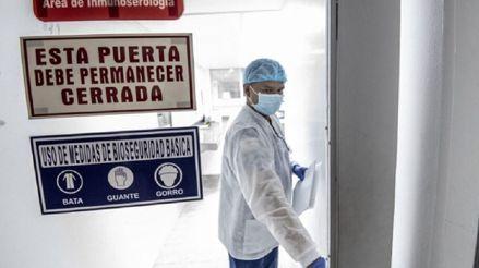 Cáncer en tiempos de COVID-19: ¿Cómo ha sido el diagnóstico y tratamiento oncológico en pandemia?