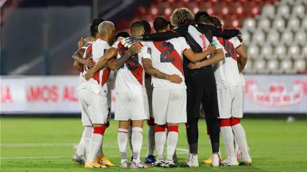 ¿Jugará Christian Cueva? El once de Perú para enfrentar a Brasil por las Eliminatorias Sudamericanas