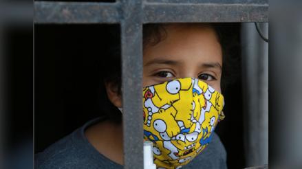 Más de 4 millones de niños y adolescentes estarán en situación de pobreza debido a la pandemia