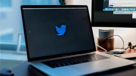 Twitter está regresando a la normalidad tras fallo: Usuarios reportan caída del servicio
