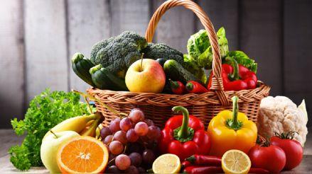Día Mundial de la Alimentación: Cinco alimentos que debes consumir más a menudo