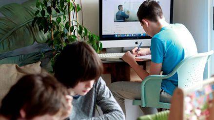 Claves para mejorar la educación emocional en los niños y adolescentes