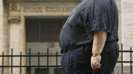 Cinco recomendaciones para prevenir el sobrepeso y la obesidad en tiempos de COVID-19