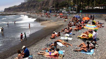 COVID-19: ¿Debería restringirse el acceso a las playas? Esto opinan los especialistas
