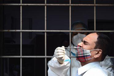 Coronavirus en el mundo | EN VIVO hoy, 19 de octubre de 2020 | Más de 40 millones de contagios en el mundo por COVID-19 mientras aumentan restricciones en Europa | Últimas noticias COVID-19