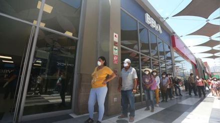 Gobierno publicó el reglamento de la ley de reprogramación y congelamiento de deudas