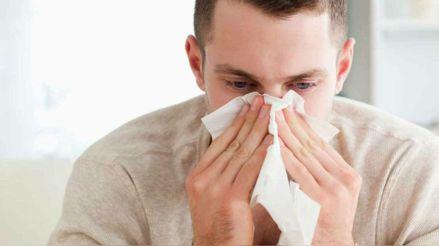 Alergias y primavera: ¿Cómo identificarlas y evitarlas en esta temporada?