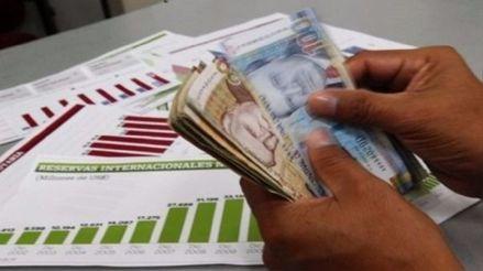 """Asociación de AFP: """"Nos preocupa que el Estado decidirá sobre el manejo de pensiones"""""""